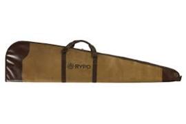 RYPO Gun case Brown - Foudraal 130x26cm