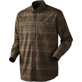 Seeland Hammond shirt