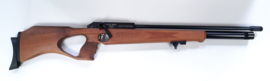 Steyr Hunting 5 Auto  Occasion