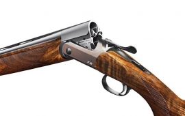 Blaser F16 Competition / F16 Game