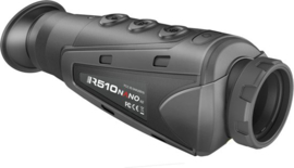 Guide IR510 Nano N2