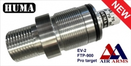 Air Arms EV2 - FTP900 - Pro Target Regulator