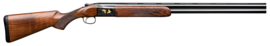 Browning B725 Hunter UK Black Gold II - Kal.12- 76 cm