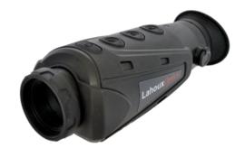 Lahoux Spotter Pro + (plus)