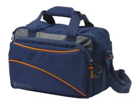Beretta Uniform Pro Field Bag EVO -  patronentas 250