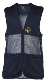 Beretta Blue total Eclipse schietvest