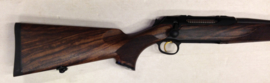 Sauer 404 Grimbergh Special Edition .30-06 / .308 Win