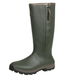 Seeland Noble zip Boot met rits/ zide-zip  Maat 44