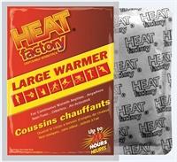 Large Warmer