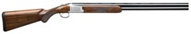 Browning B725 Hunter UK Premium II