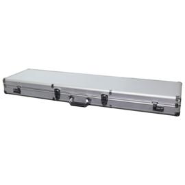 Aluminium wapenkoffer
