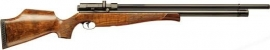 Air Arms S510 Xtra FAC  Walnoot 5.5 of 6.35 mm