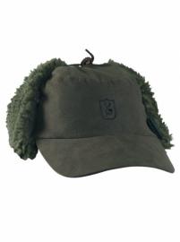 Deerhunter Chameleon 2G winter hat