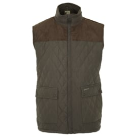Country Estate Arundel bodywarmer;  in M, L