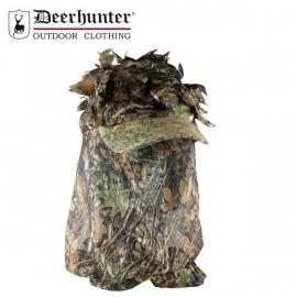 Deerhunter Sneaky 3D Cap