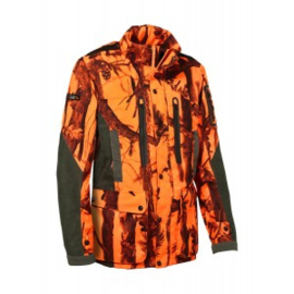 Verney Carron ProHunt SIKA GhostCamo Blaze