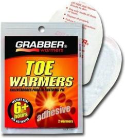 Grabber warmers -  Toe Warmer