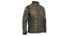 Deerhunter Muflon Zip-In Jas