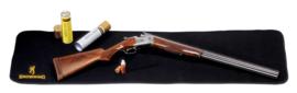 Browning wapenmat