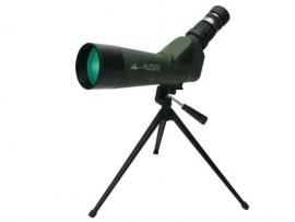 Konuspot-60 15-45x60
