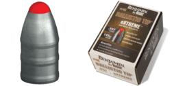 Benjamin Extreme kogels met Ballistic Tip 9mm