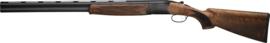 Beretta 686 Silver Pigeon 1  Black!