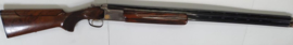 Browning Ultra XS Prestige Occasion 76 looplengte