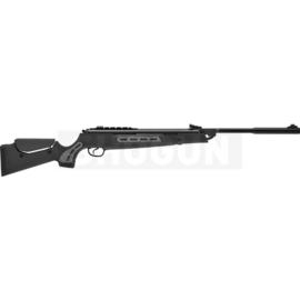 Hatsan 135  QE Sniper Vortex   5.5 mm - 6.35 mm