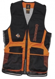 Browning Schietvest Claybuster