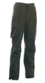 Deerhunter Recon broek; alleen nog in maat M beschikbaar!