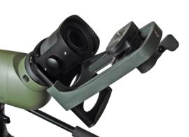 Swarovski Universele Camera Adapter