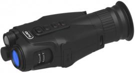 Pard NV019, monoculaire digitale kijker, hand held spotter.