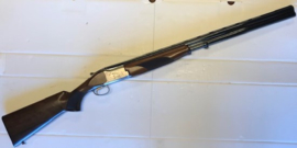Browning B525 Hunter Occasion
