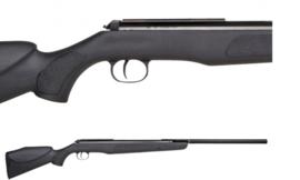 Diana Panther 350 Magnum CBB Carbon -  5.5 mm / 30J