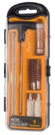 Browning Cleaning Kit voor jachtgeweer
