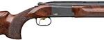 Browning B725 Pro Sport  Kal.12 - 76 cm