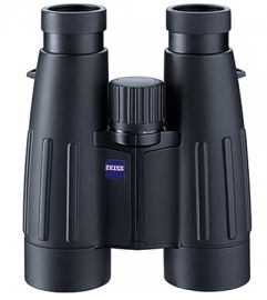 Zeiss Victory 8x42 T* FL occasion