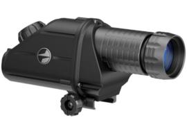 Pulsar L-915T Laser IR Flashlight