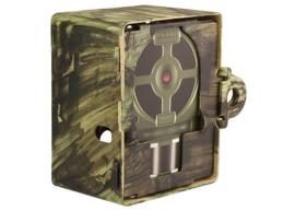Primos  security / veiligheid box voor  Wildcamera Primos - de laatste - extra korting