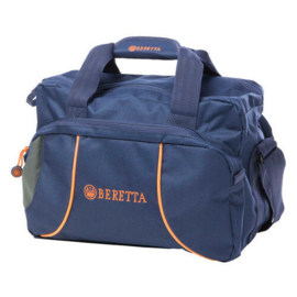 Beretta Uniform Pro patronentas 250