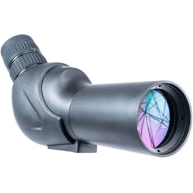 Vanguard Spotting Scope Vesta 350A