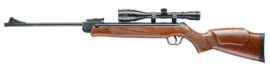 Walther Classus 5,5 mm