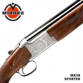Miroku MK 38 Sporter