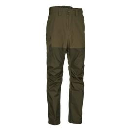 Deerhunter Upland broek met Hitena