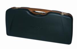 Blaser ABS koffer type B