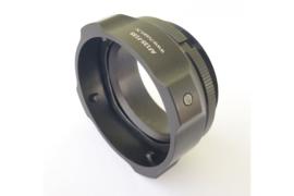 Rusan adapter ring voor Pulsar F135 / F155