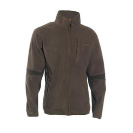 Deerhunter Gamekeeper Bonded Fleece Jacket