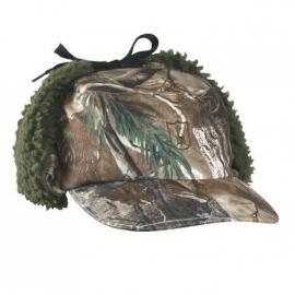Deerhunter Chameleon 2G winter hat - Camo