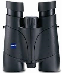 Zeiss Victory 8x40 B T* P* occasion
