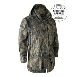 Deerhunter PRO Gamekeeper Jas  Realtree Timber  XL